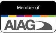 AIAG Member