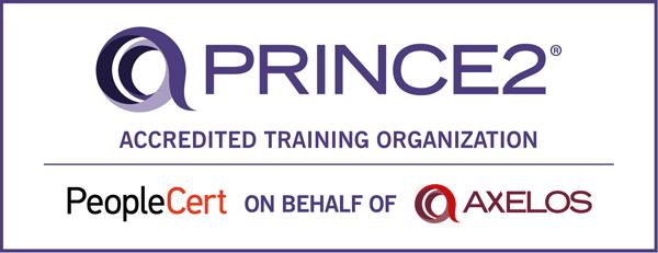 """PRINCE2"""""""